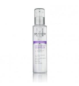 Spa Master Hair Fluid with Vitamin Complex / Флюид для волос, 125 мл
