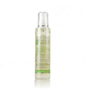 Spa Master Probiotical Energy Tonic pH 5,5 / Энергетический тоник для кожи головы с пробиотиком рН 5.5, 135 мл