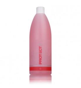 Spa Master Shampoo For Colored Hairs / Шампунь для защиты волос, 970 мл