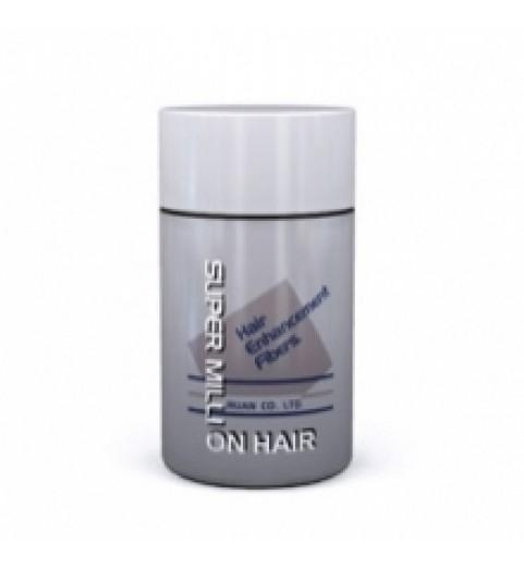 Super Million Hair загуститель для волос, 15 гр.
