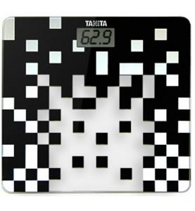 Весы напольные Tanita HD-380