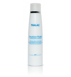 Thalac Emulsion Fluide / Молочко для разных типов кожи, 200 мл