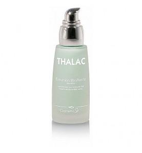 Thalac Emulsion Matifiante / Сыворотка придающая матовость, 50 мл