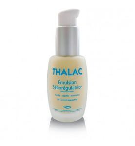 Thalac Emulsion Seboregulatrice / Сыворотка регулирующая, 50 мл