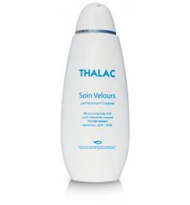 Thalac Soin Velours / Молочко для тела Велюр, 200 мл