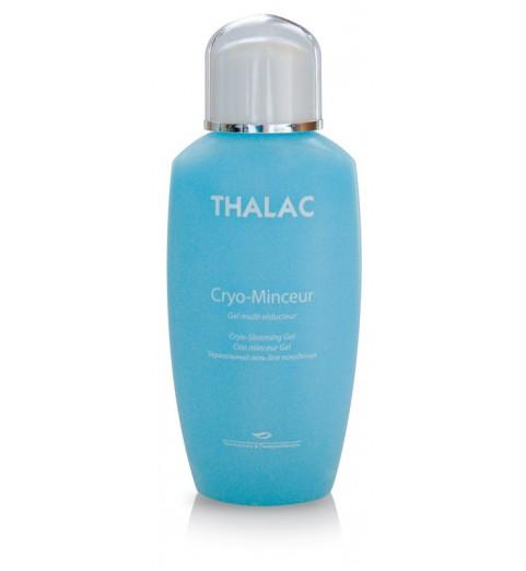Thalac Cryo Actyf / Гель тройного действия, 200 мл