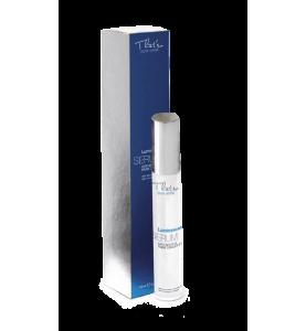 That'So Pure White Luminescent Serum / Сыворотка для уменьшения пигментных пятен и кругов под глазами, 15 мл