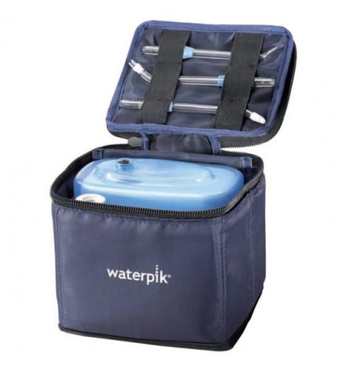 Ирригатор WaterPik WP-300  E2 Traveler