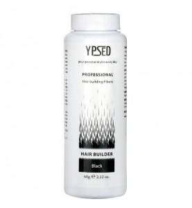 YPSED Ypsed Professional Загуститель для волос, 60 г