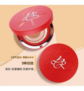 Yu.R Essence Air Cushion / Кушон, тон 21, 25 г